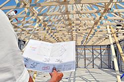 construire sa maison sur mesure