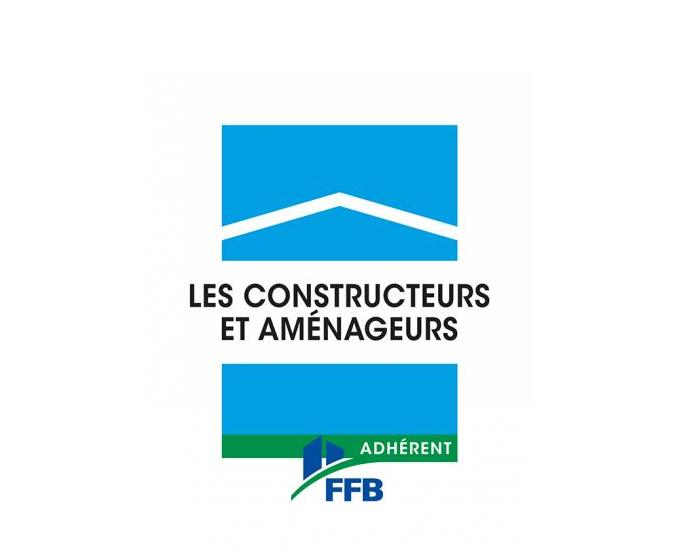 Constructeur Adhérent LCA-FFB