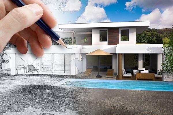 Application pour construire sa maison maon pour for Projet construire sa maison