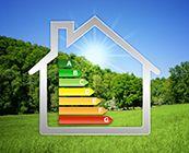 Maisons Horizon vous explique la norme RT2012