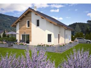 Maison neuve à Marboz (01851)<span class='prix'> 242000 €</span> 242000