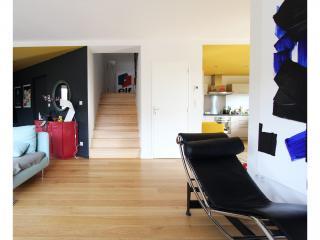 Maison BRS sur HOUZZ.COM