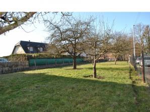 Terrain à vendre à Kilstett (67840)<span class='prix'> 120000 €</span> 120000