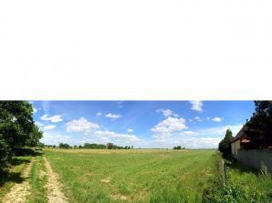 Terrain à vendre à Mittelhausen (67170)<span class='prix'> 109725 €</span> 109725