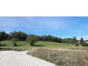 Terrain à vendre à Mésigny (74330)<span class='prix'> 150000 €</span> 150000