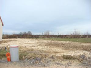 Terrain à vendre à Samer (62830)<span class='prix'> 43500 €</span> 43500