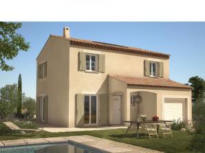 Terrain à vendre à Digne-les-Bains (04000)<span class='prix'> 65000 €</span> 65000