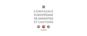 Assurances et garanties de la construction