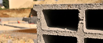 La construction de votre maison étape après étape