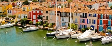 Maisons France Littoral rénove votre maison sur la côte