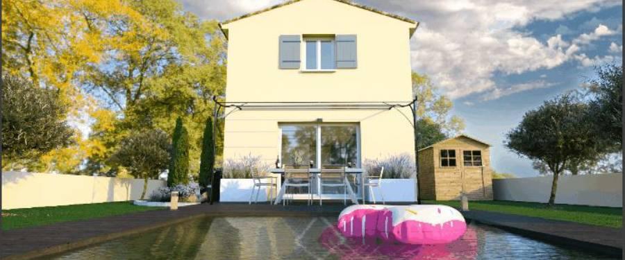 L'élaboration de votre maison individuelle avec Azur & Constructions