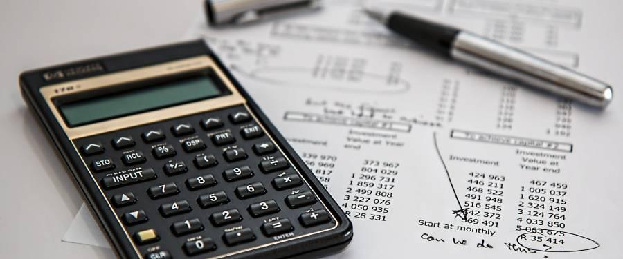 Votre financement avec Azur & Constructions