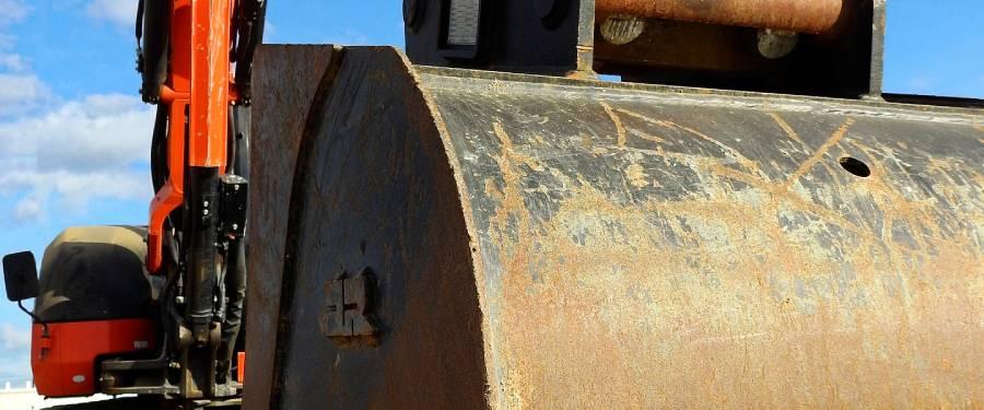 Achat du terrain et levée des conditions suspensives avec Azur & Constructions