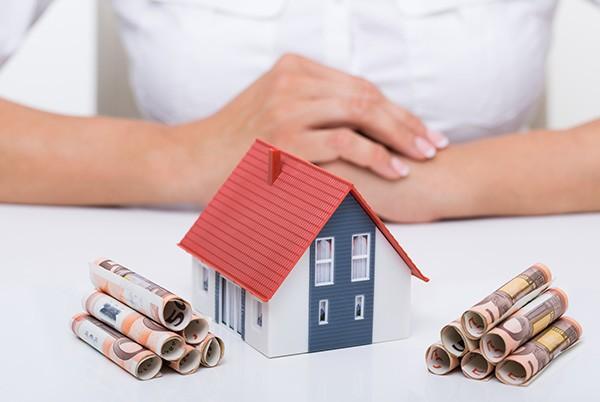 Prêt épargne logement