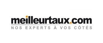 MeilleurTaux.com, partenaire de Maisons France Confort