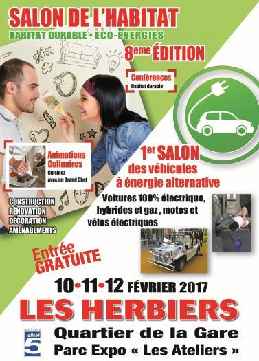 LMP CONSTRUCTEUR LES HERBIERS