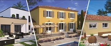 Choisir un modèle de maison