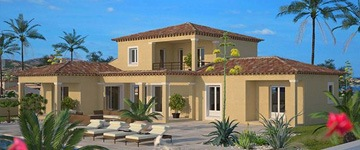 Construire une maison en Midi-Pyrénées