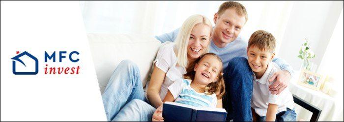 MFC invest, le meilleur service pour investir dans l'immobilier à titre patrimonial