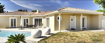 Votre maison idéale évolue le long de votre vie !