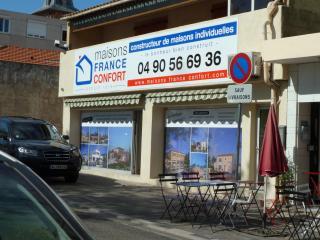 MFC Salon-de-Provence déménage !!
