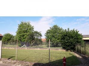 Terrain à vendre à Wittisheim (67820)<span class='prix'> 71000 €</span> 71000