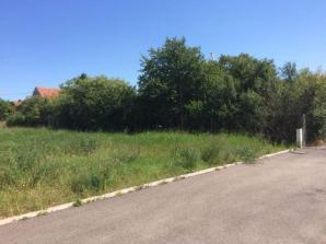 Terrain à vendre à Dessenheim (68600)<span class='prix'> 98560 €</span> 98560