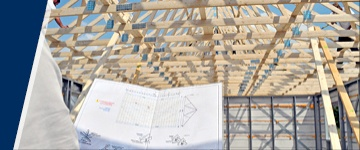 Construire une maison sur-mesure : quand l'exception devient la règle