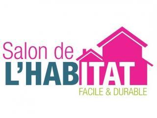 Salon de l'habitat facile et durable à Kursaal/ Dunkerque (59)