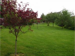 Terrain à vendre aux Ormes-sur-Voulzie (77134)<span class='prix'> 54000 €</span> 54000
