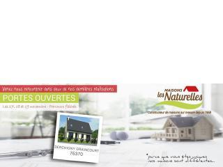 Derchigny Graincourt, Portes Ouvertes les 17, 18 et 19 novembre