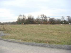 Terrain à vendre à Hesdigneul-lès-Boulogne (62360)<span class='prix'> 50000 €</span> 50000
