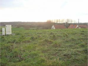 Terrain à vendre à Calais (62100)<span class='prix'> 53000 €</span> 53000
