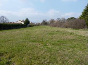 Terrain à vendre à Vernosc-lès-Annonay (07430)<span class='prix'> 75600 €</span> 75600