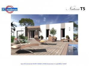 Maison neuve à Castres (81100)<span class='prix'> 194500 €</span> 194500