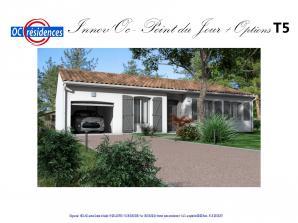Maison neuve à Castres (81100)<span class='prix'> 126800 €</span> 126800
