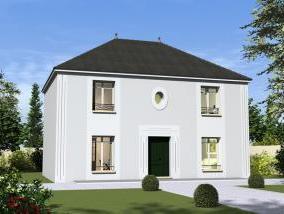 Vendome 140 (A partir de 198 900 euros)