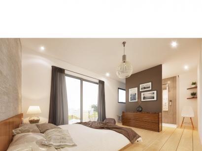 Modèle de maison MARIE VS 3 chambres  : Photo 2