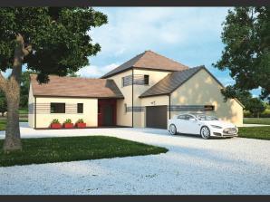 La Villa 170