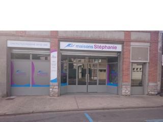 Notre agence de Blois