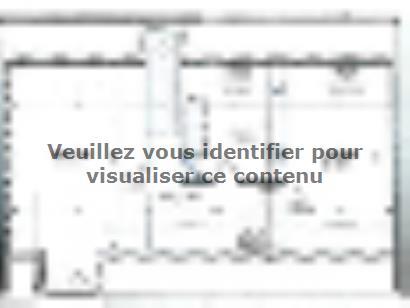 Plan de maison ETG_R_GI_113m2_3ch_P1641 3 chambres  : Photo 2