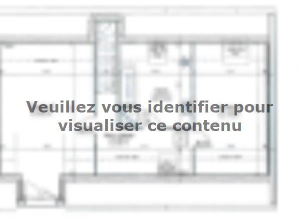Plan de maison ETG_R_GI_113m2_3ch_P1641 : Vignette 2