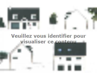 Plan de maison ETG_R_SS_130m2_5ch_P13508 5 chambres  : Photo 3
