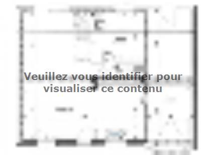 Plan de maison ETG_R_GI_98m2_4ch_P3026 4 chambres  : Photo 2