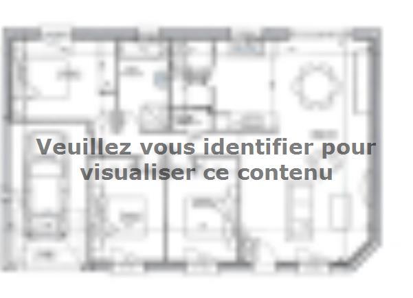 Plan de maison PLP_R_GI_84m2_3ch_P14868 : Vignette 3