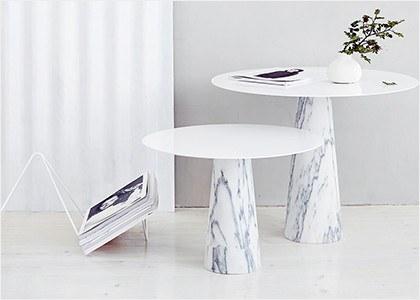 Table KAMEN, Studio Macura