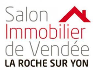 LMP Constructeur au salon de l'immobilier à La Roche Sur Yon