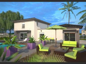 La Villa 170 Elégance