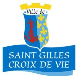 LMP CONSTRUCTEUR VENDEE St Gilles