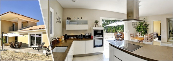 Quel style pour votre future maison